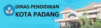 Dinas Pendidikan Kota Padang