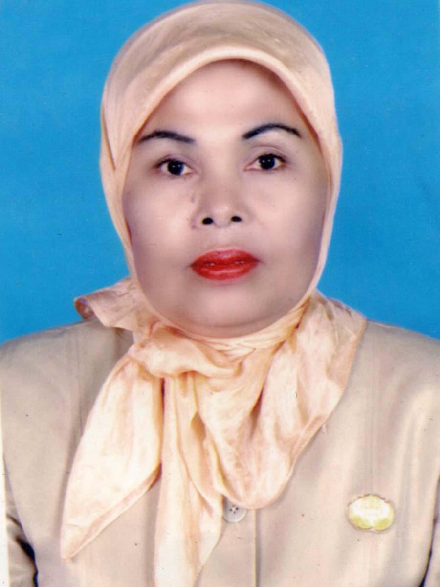 Fatmawita, S.Pd