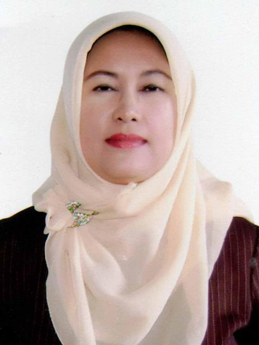 SMP Negeri 17 Padang