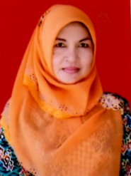 Dra. Raden Supinah