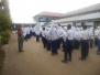 UN Siswa Kelas IX